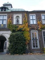 Charlottenborg