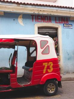 Chichicastenango markt guatemala-5