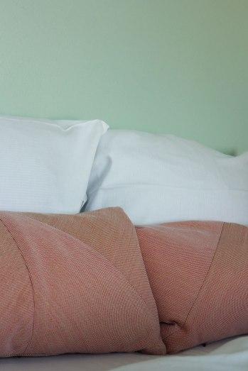 comwell-aarhus-hotel-bed