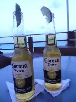 Corono Mexico