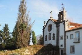 Cozinha-do-Convento-in-Monção