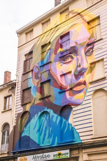 Crystal_Ship_Streetart_Oostende