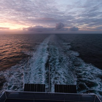 DFDS-article-19