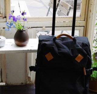 Eastpak bagageonline.nl