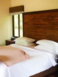El Silencio Costa Rica hotelkamer-3