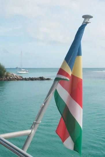 Ferry seychellen-2