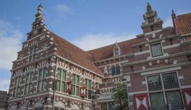 Flehite museum amersfoort