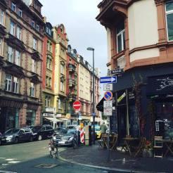 frankfurt-knusse-straatjes