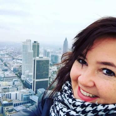 frankfurt-vanaf-grote-hoogte