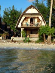 Gili Nanggu resort