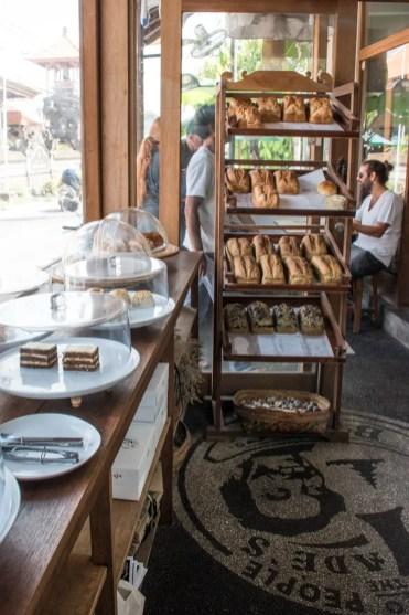 Hotspots canggu made's bakery-3