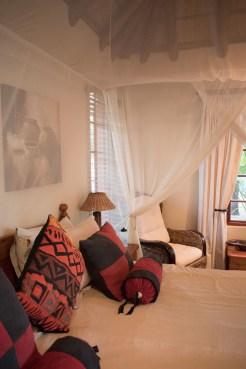 Huisje Kololo hotelkamer-3