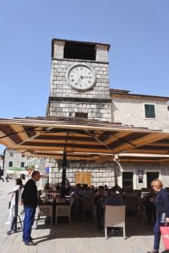 Interrail montenegro tips-6