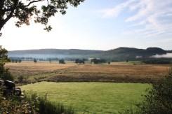 Iverness uitzicht