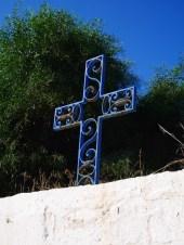 Kerkje Agia Pelagia