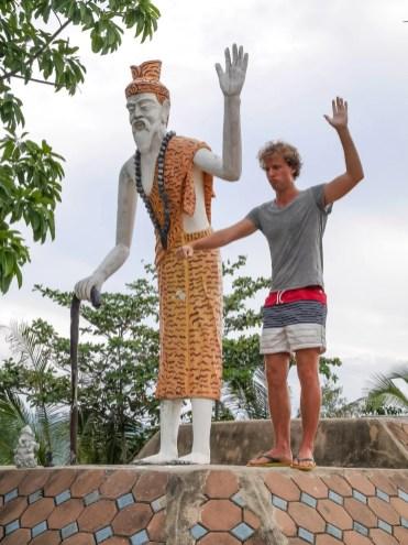 Koh Samui tempels tips-3