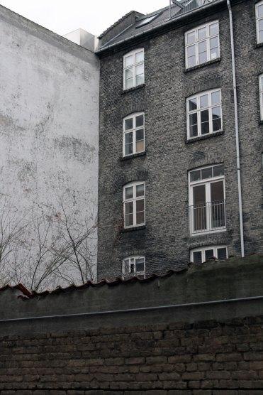 Kopenhagen Urban-House-buiten