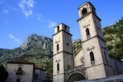 Kotor montenegro foto 1
