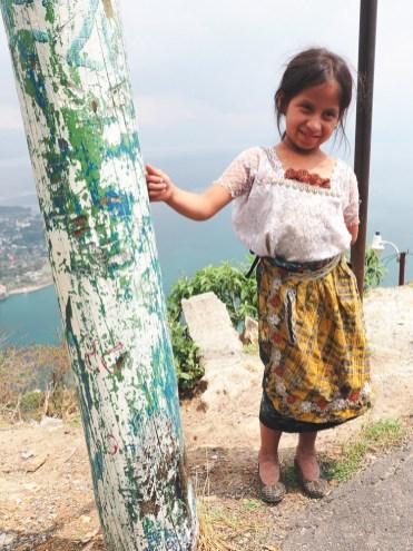 Lake Atitlan uitzichtpunt Guatemala_-2