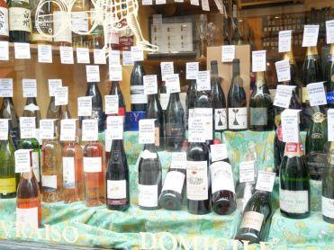 Lille wijn