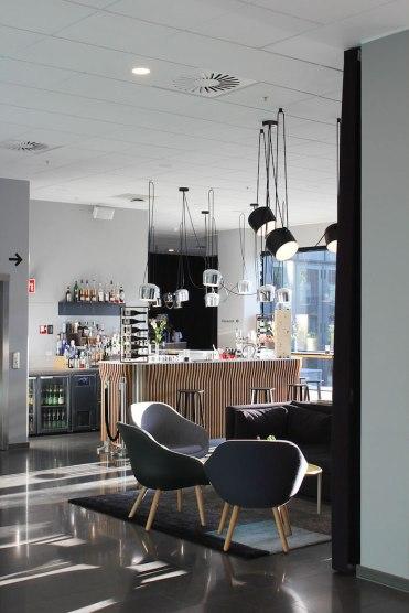lobby-in-aarhus-hotel-comwell