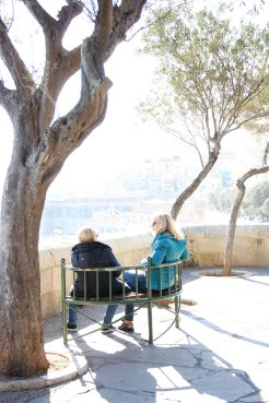 Lower-Barrakka-Gardens-valletta