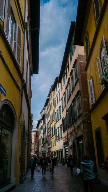 Lucca-1-6 straatjes italie