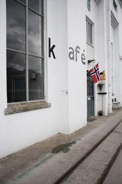 Lysefjord noorwegen kafe