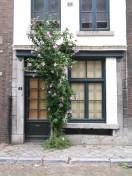 Maastricht rondwandelen straatjes