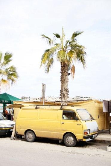 Marsaxlokk