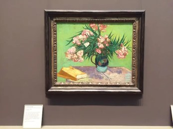 metropolitan-museum-of-art-van-gogh-new-york