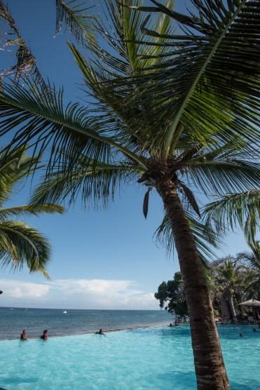 Mooiste stranden Kenia Baobab Resort-2