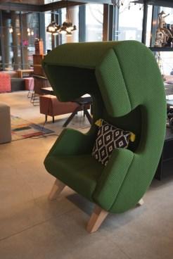 Moxy hotel Frankfurt-4