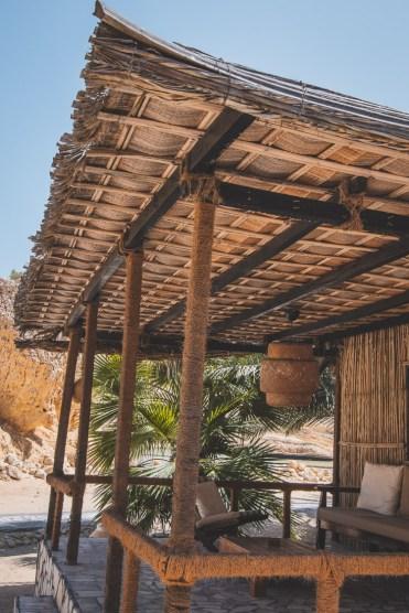 Muscat hills beach resort-2
