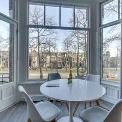 Nijmegen vierdaagse