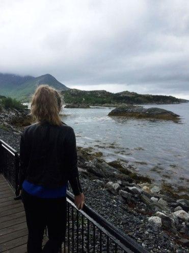 Noorwegen-3