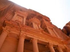 Petra details