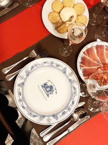 Restaurant-Veneza