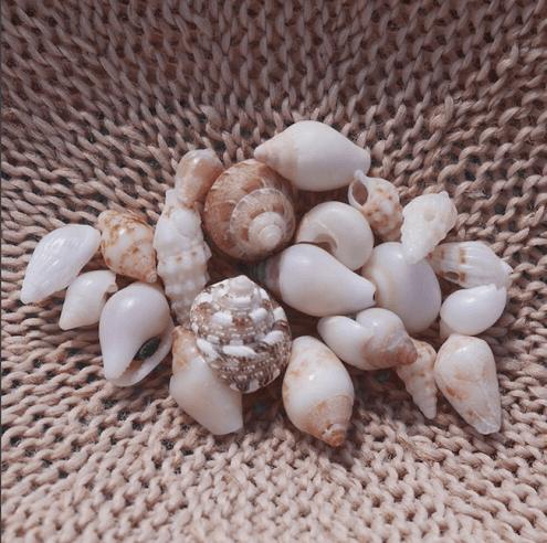 Rethymnon kreta stranden