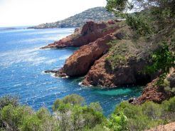 Roadtrip Frankrijk kust