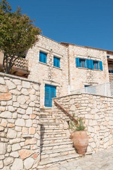 Sea View Castle Zakynthos-12