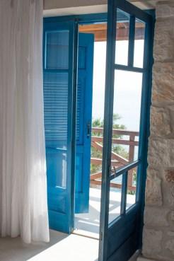 Sea View Castle Zakynthos-14