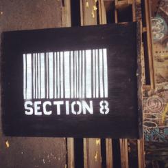 Section 8 hotspots melbourne