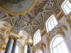 Sint petersburg hermitage
