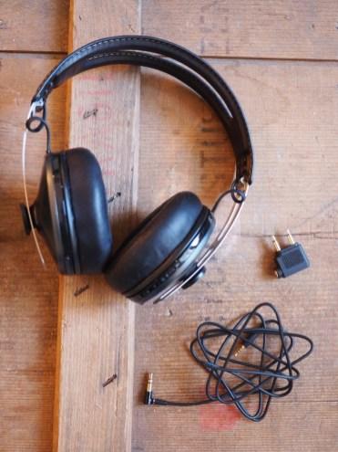 Snoer-Headphones-Noise-Cancelling-Sennheiser