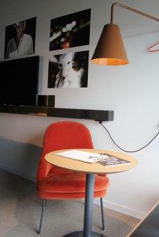 Story Hotel Malmo1