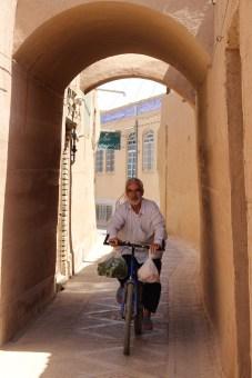 straatjes-in-yazd-iran
