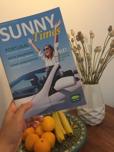 sunnytimes-sunnycars-roell-wearetravellers