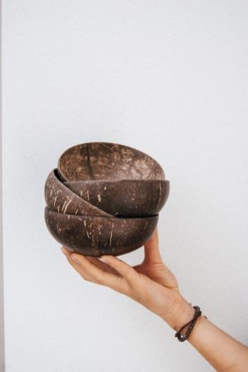 Susty bowls bali