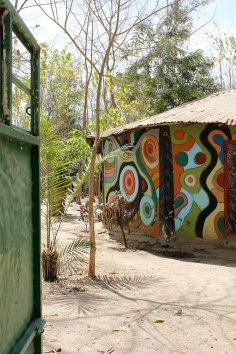 Tanje-Village-Museum-3
